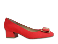 Sapato Status Verão 0011