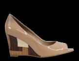 Sapato Status Verão 0028