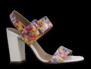 Sapato Status Verão 0030
