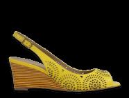Sapato Status Verão 0032