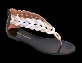 Sapato Ferruci 001