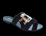 Sapato Ferruci 002