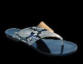 Sapato Ferruci 003