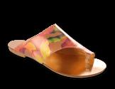 Sapato Ferruci 004