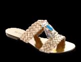 Sapato Ferruci 005