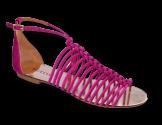 Sapato Ferruci 006