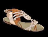 Sapato Ferruci 008