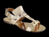 Sapato Ferruci 009