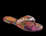 Sapato Ferruci 010