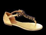 Sapato Ferruci 011