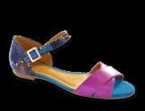 Sapato Ferruci 013