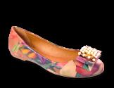 Sapato Ferruci 015