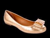Sapato Ferruci 016