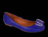 Sapato Ferruci 018