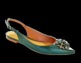 Sapato Ferruci 019