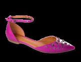 Sapato Ferruci 020