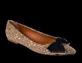 Sapato Ferruci 021