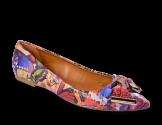 Sapato Ferruci 022