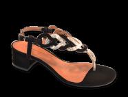 Sapato Ferruci 023