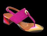 Sapato Ferruci 024