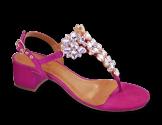 Sapato Ferruci 025