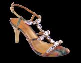 Sapato Ferruci 026