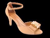 Sapato Ferruci 027