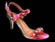 Sapato Ferruci 028