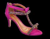 Sapato Ferruci 029