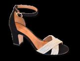 Sapato Ferruci 030