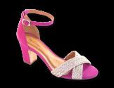Sapato Ferruci 031
