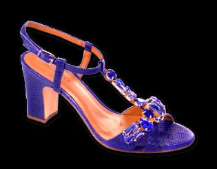 Sapato Ferruci 032