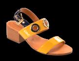 Sapato Ferruci 033