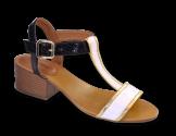 Sapato Ferruci 034