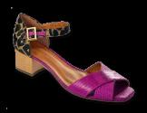 Sapato Ferruci 035