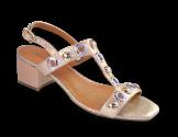 Sapato Ferruci 036