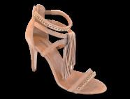 Sapato Ferruci 037