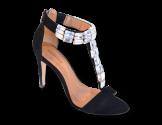 Sapato Ferruci 038