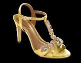 Sapato Ferruci 039