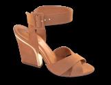 Sapato Ferruci 040