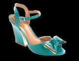 Sapato Ferruci 042