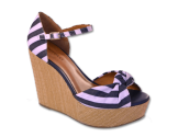 Sapato Ferruci 043