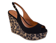 Sapato Ferruci 044