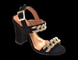 Sapato Ferruci 046