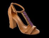 Sapato Ferruci 047