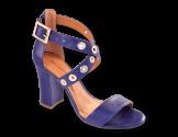 Sapato Ferruci 048