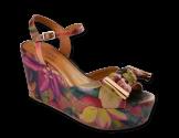 Sapato Ferruci 051