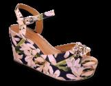 Sapato Ferruci 052