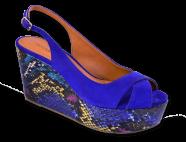 Sapato Ferruci 053