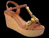 Sapato Ferruci 054